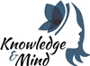 knowledge-and-mind.de
